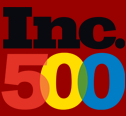 inc500-red